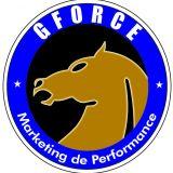 Gforce Agência Recepcionistas Segurança Carregador