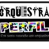 Orquestra Perfil Recife