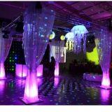 Dj - Sjc - Trone Eventos - casamento - festa -