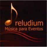 Preludium - Música para Eventos