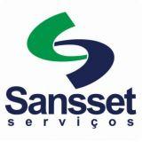 Sansset Serviços Sanitários Químicos