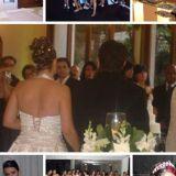 Chris eventos - organização e cerimonial em evento
