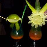 J&s Bartenders