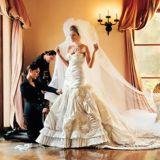 Sublimi Cerimonial e Eventos - Casamentos e Festas