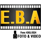 E.b.a. Foto e Video