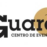Guará Centro de Eventos