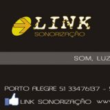Link Sonorizaçõa