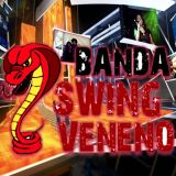 Banda Swing Veneno