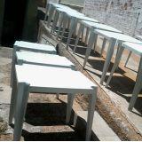 Garotinho Festas Locação de Mesas e Cadeiras