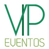 Vip Marketing & Eventos
