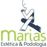 Marias Estética e Podologia