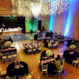 Salão de Festa, Buffet e Dj... Promoção!!!