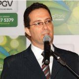 Anderson Veloso Comunicação & Consultoria