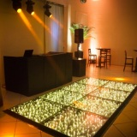 Som Iluminação e DJ no Rio de Janeiro