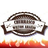 Buffet de Churrasco Wilton.Araujo