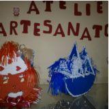 Atelie Do Artesanato