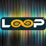 Loop entretenimentos