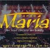 Banda Maria