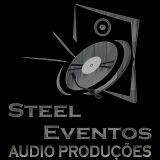 Steel Eventos Audio Produções