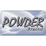 Powder Eventos