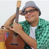 Show Musical para Festas Infantis Marcelo Serralva