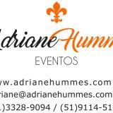 Adriane Hummes Eventos