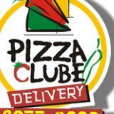 Pizza Clube Belém