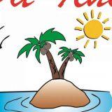 da Ilha Turismo