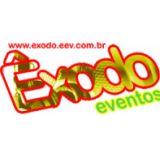 Êxodo Eventos