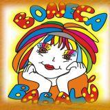 Boneca Babalú Eventos