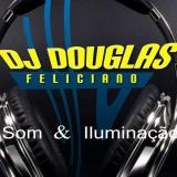 Dj Douglas Feliciano
