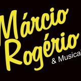 Márcio Rogério & Musical