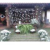 Flor´Art Floricultura e Decorações