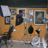 Studio Foto Serand