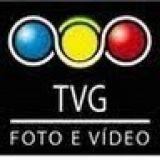 Televídeo Graziani