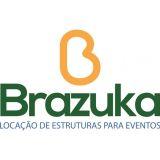 Brazuka Locação de Estruturas para Eventos