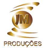 Jorge Martins Produções ´ Super promoção!!! ´