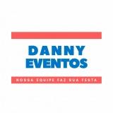 Danny Eventos
