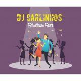 Dj Carlinhos O Melhor DJ Para festas particulares.