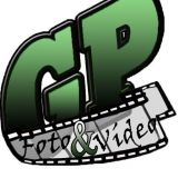 gp Foto & Video