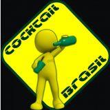 Cocktail Brasil