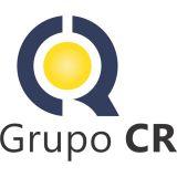 Grupo cr - Serviços
