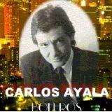 Carlos Ayala Show International!!!