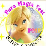 Pura Magia Fest