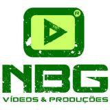 Nbg Vídeos e Produções