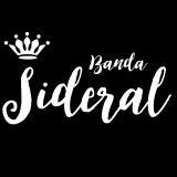 Banda Sideral Casamentos E Formaturas