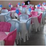 Kizomba Festas - Eficiente em todas as ocasioes