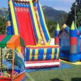 West Brinquedos Ltda. RJ