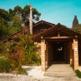 Chácara Refugio do Vale - Locação para Eventos