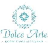 Dolce Arte - Doces Finos Artesanais